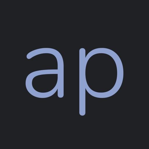 1270890718 Bons plans App Store du 03/09/2019