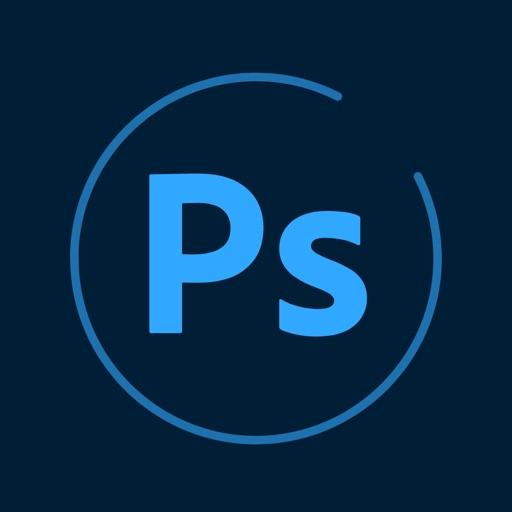 1274204902 Photoshop Camera : la nouvelle app de retouche photo de Adobe pour iPhone