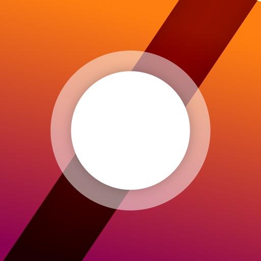1276018598 Bons plans App Store du 19/10/2020