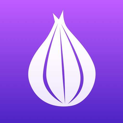 1276729391 Bons plans App Store du 08/01/2020