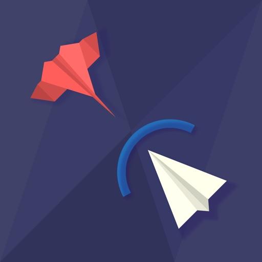 1278037356 Bons plans App Store du 24/05/2019