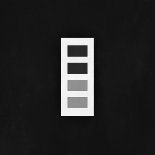 1286966244 Bons plans App Store du 26/02/2019