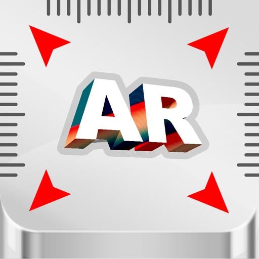 1287259287 Bons plans App Store du 28/08/2018