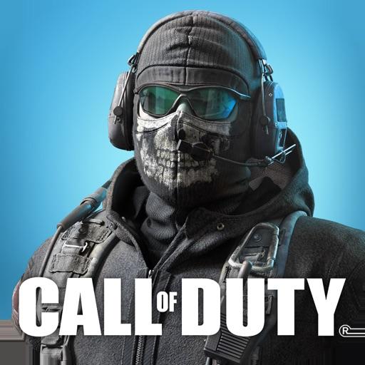 1287282214 Call of Duty Mobile devient le premier jeu le plus téléchargé en une semaine, 100 millions de téléchargements