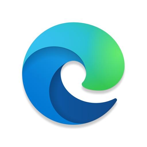 1288723196 iOS 14 : Chrome, Edge et Firefox peuvent être définis comme navigateur par défaut sur iPhone
