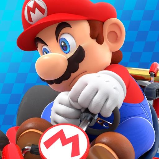 1293634699 Mario Kart Tour : une semaine après sa sortie, déjà 90 millions de téléchargements
