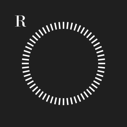 1295524988 Bons plans App Store du 30/09/2020