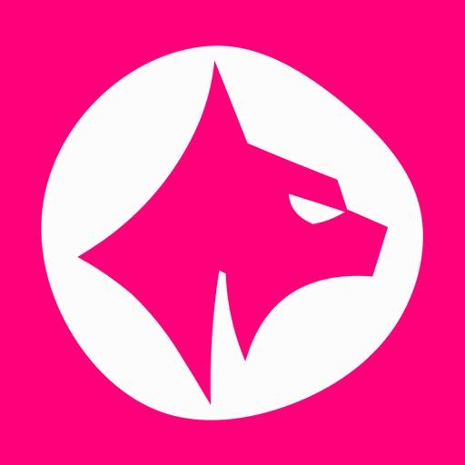 1295680182 Bons plans App Store du 08/01/2020