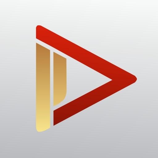 1296166215 Bons plans App Store du 18/07/2018