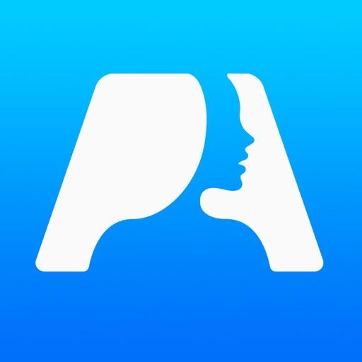 1296168277 Bons plans App Store du 11/10/2019