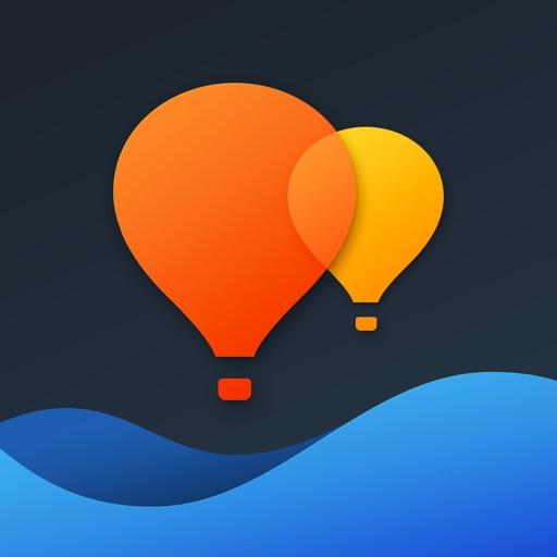 1304177471 Bons plans App Store du 02/08/2021