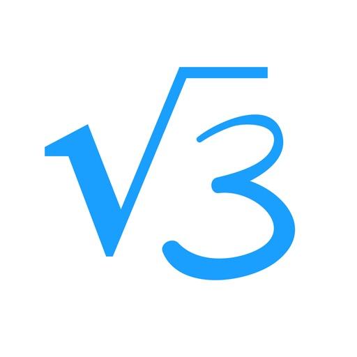 1304488725 Bons plans App Store du 25/06/2018