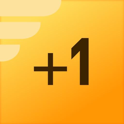1309441809 Bons plans App Store du 03/06/2021
