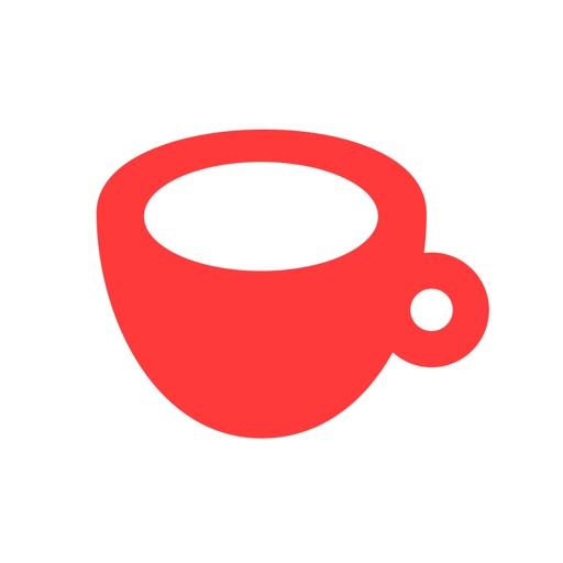 1316843624 Bons plans App Store du 03/08/2018