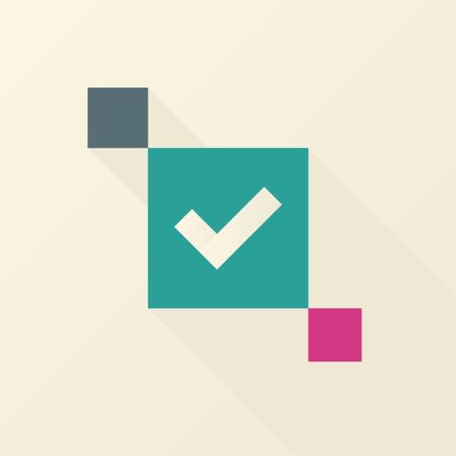1317636216 Bons plans App Store du 23/04/2020