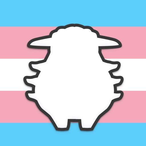 1320527234 Bons plans App Store du 08/01/2019