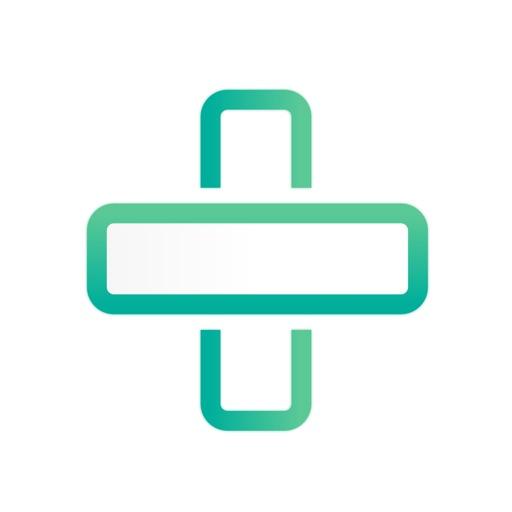 1323551980 Bons plans App Store du 14/05/2019