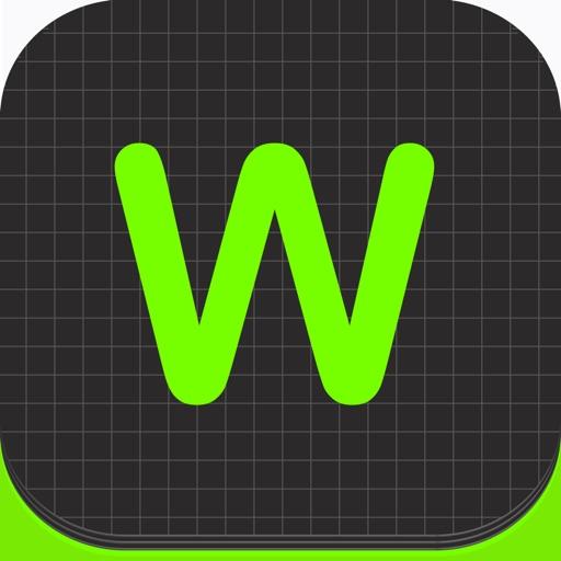 1326574914 Bons plans App Store du 07/10/2020