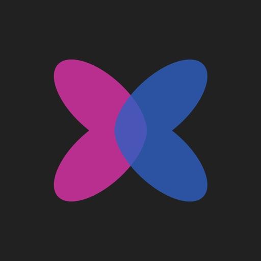 1330314351 Bons plans App Store du 20/01/2020