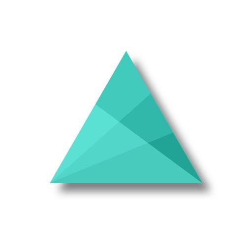 1332674452 Bons plans App Store du 05/06/2019