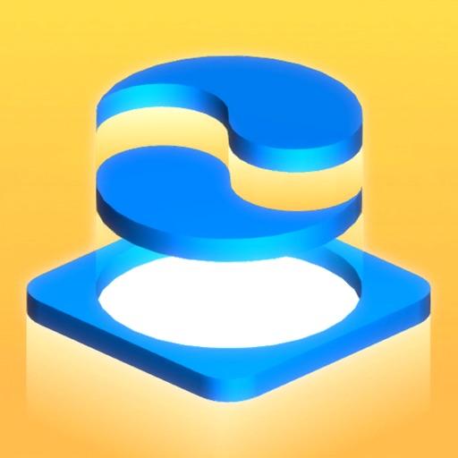1335784091 Bons plans App Store du 04/02/2020