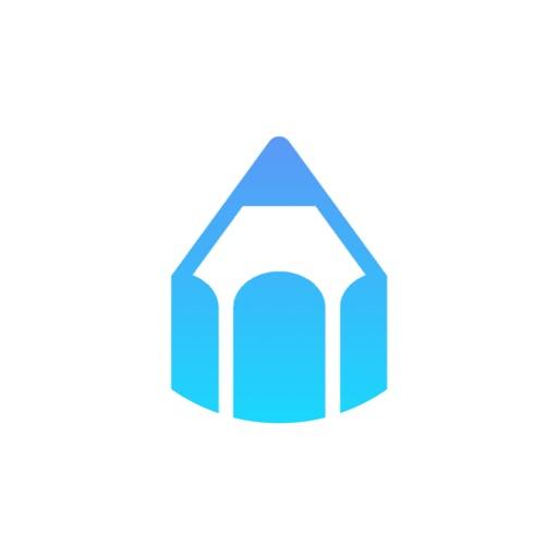 1337066244 Bons plans App Store du 06/08/2018