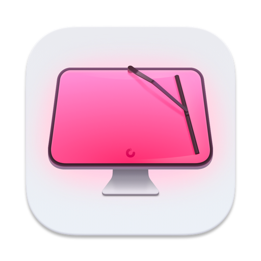 Comment utiliser CleanMyMac X pour optimiser son Mac