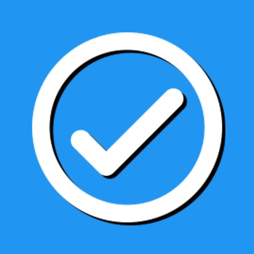 1340538392 Bons plans App Store du 21/08/2019