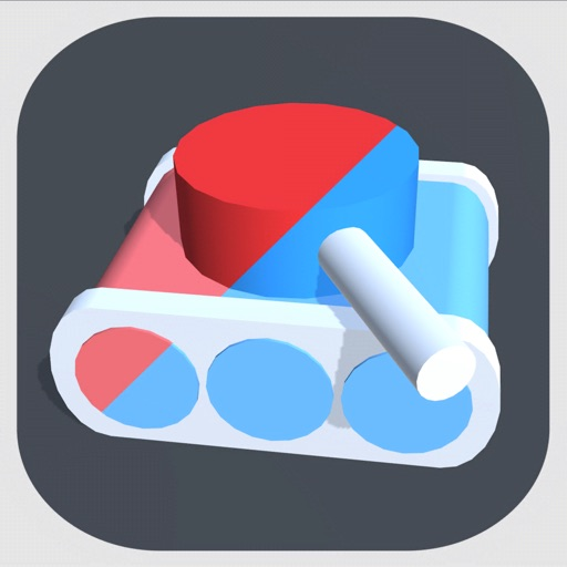 1343999249 Bons plans App Store du 14/08/2019