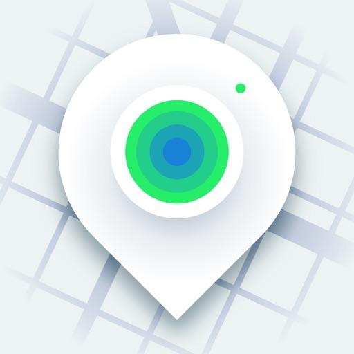 1347742014 Bons plans App Store du 23/12/2020