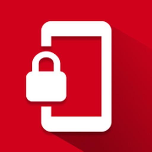 1352683484 Bons plans App Store du 31/03/2021