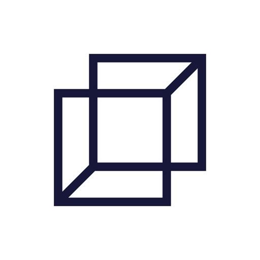 1355485199 Bons plans App Store du 06/10/2021
