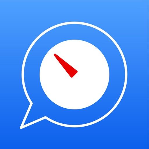 1357874791 Bons plans App Store du 09/12/2019