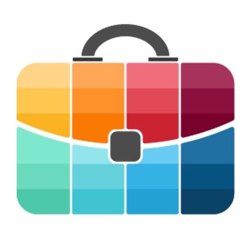 1360983519 Bons plans App Store du 05/01/2021