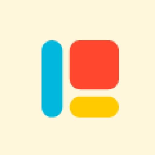 1361865513 Bons plans App Store du 20/08/2018