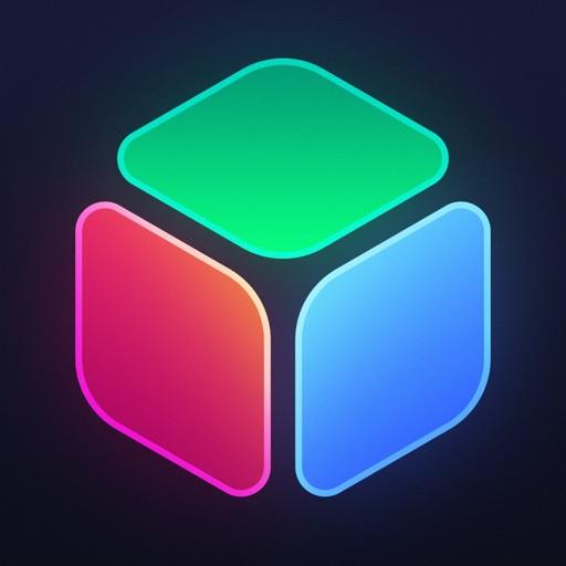 1365531024 Bons plans App Store du 31/10/2019