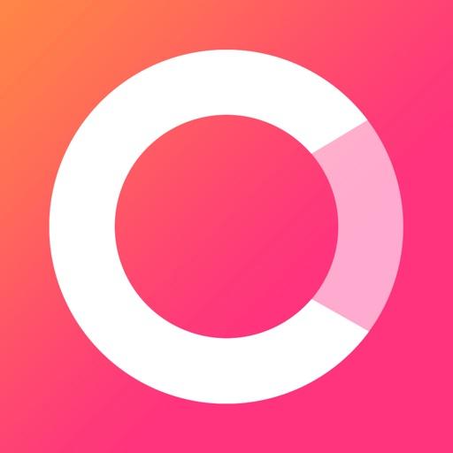 1370362850 Bons plans App Store du 04/08/2021