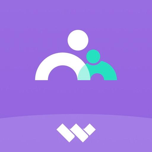 1385417904 Quelle est la meilleure app de localisation GPS pour surveiller votre enfant ?