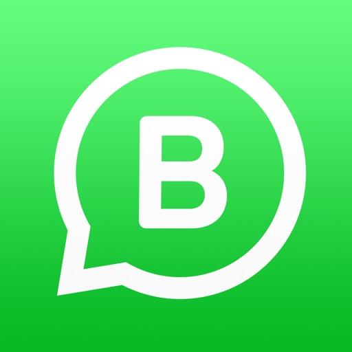 1386412985 Une nouvelle mise à jour est disponible pour WhatsApp et WhatsApp Business