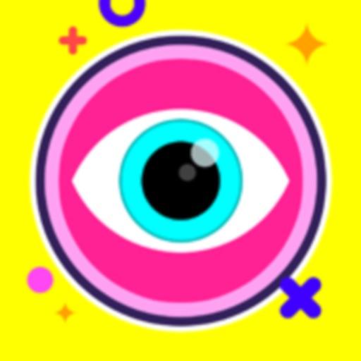 1386816439 Bons plans App Store du 02/11/2020