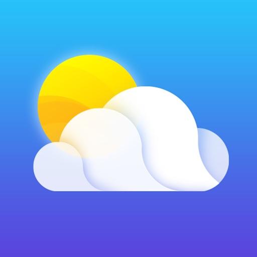 1391505597 Bons plans App Store du 05/06/2020