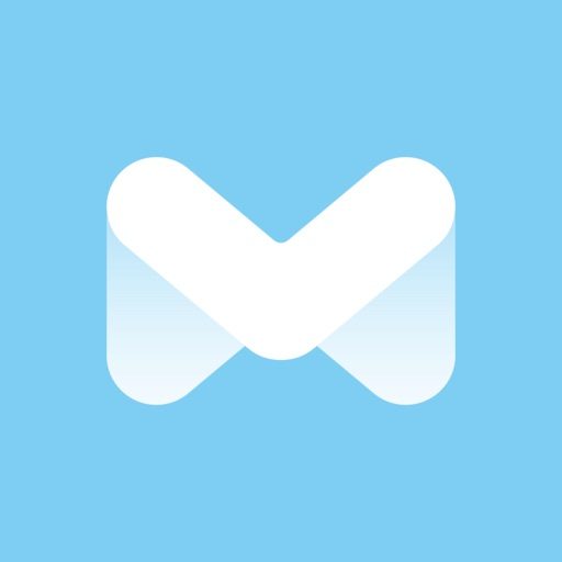 1396913168 Bons plans App Store du 14/01/2020