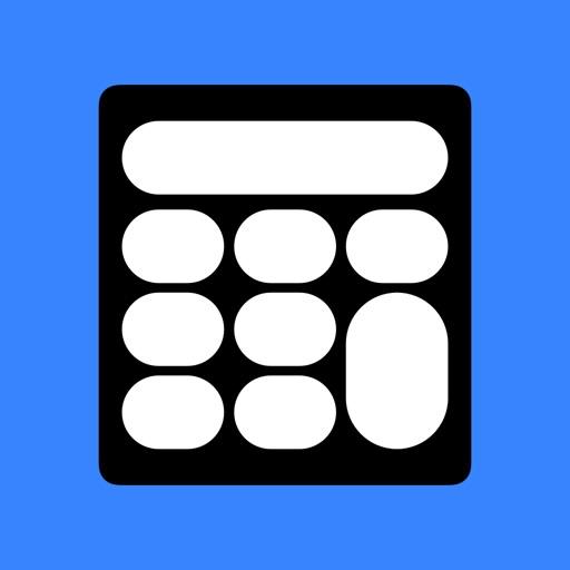 1398488226 Bons plans App Store du 04/03/2021