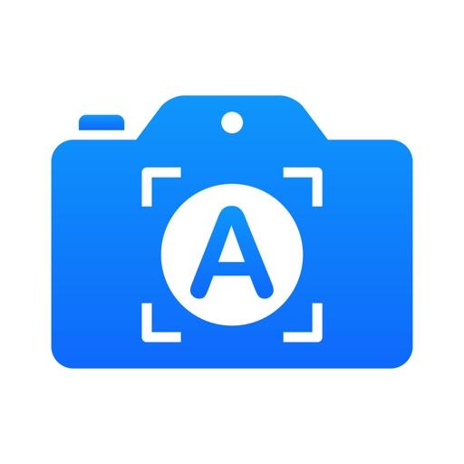 1402594534 Bons plans App Store du 08/03/2021