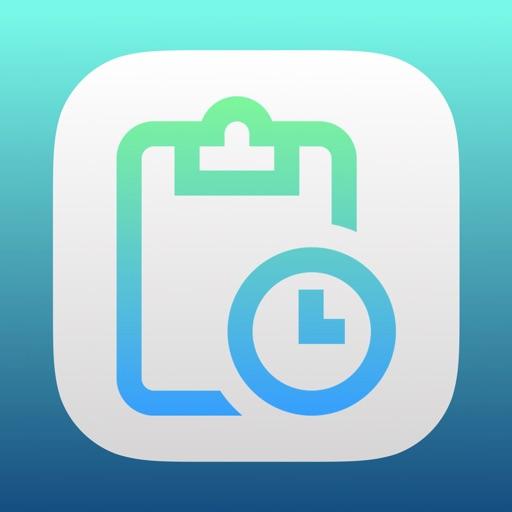 1402760614 Bons plans App Store du 12/04/2021