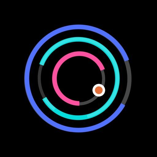 1405987996 Bons plans App Store du 17/05/2021