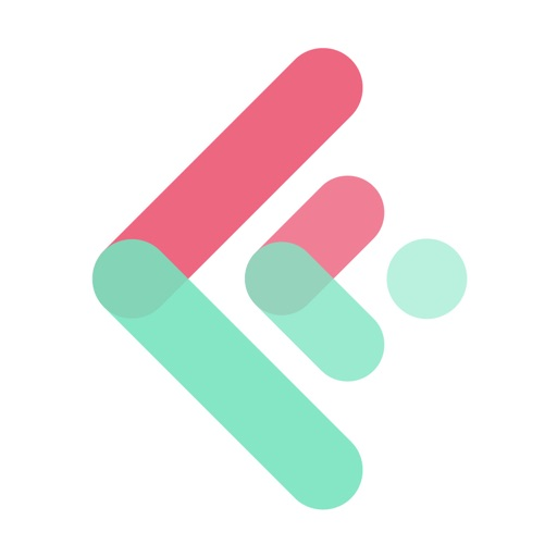 1410053842 Bons plans App Store du 11/02/2020