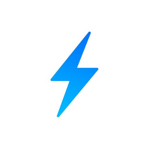 1411592846 Bons plans App Store du 18/10/2018