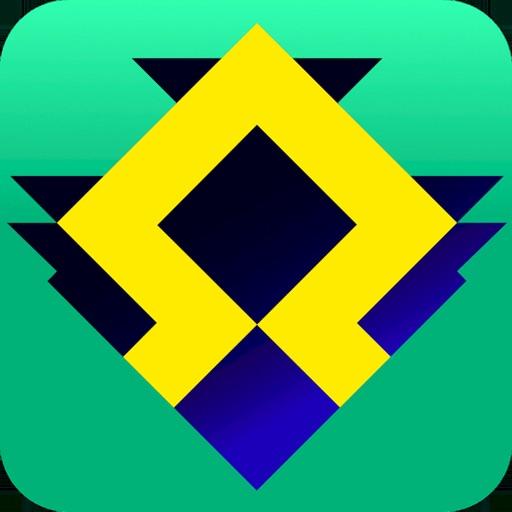 1413039006 Bons plans App Store du 31/05/2021