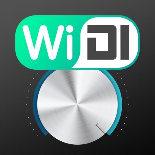 1420223879 Bons plans App Store du 09/01/2019